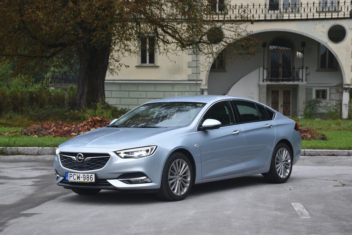 MIV_Opel_Insignia_1