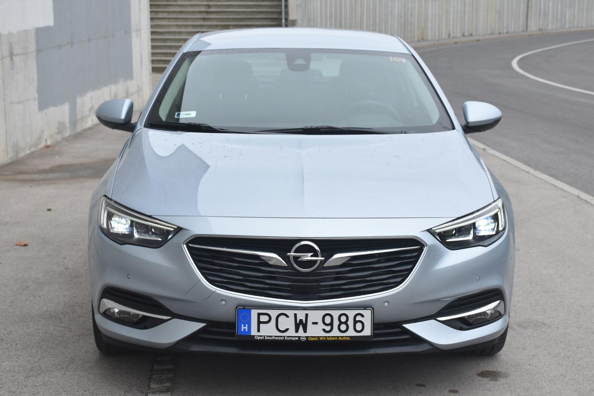 MIV_Opel_Insignia_4
