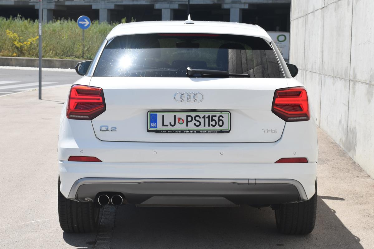 MIV_Audi_Q2_6