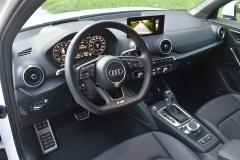 MIV_Audi_Q2_2