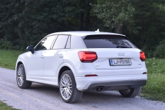MIV_Audi_Q2_4