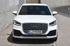 MIV_Audi_Q2_5