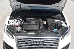 MIV_Audi_Q2_8