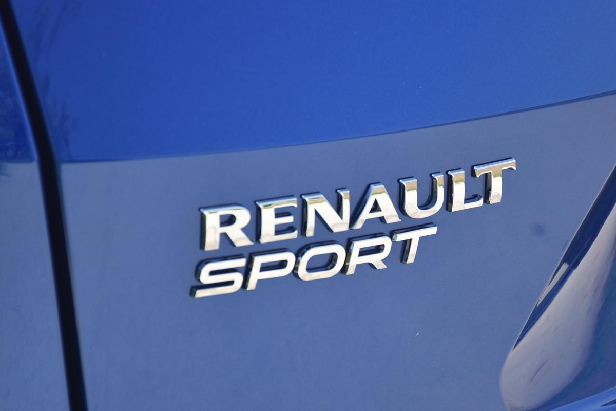 MIV_Renault_Megane_GT_12