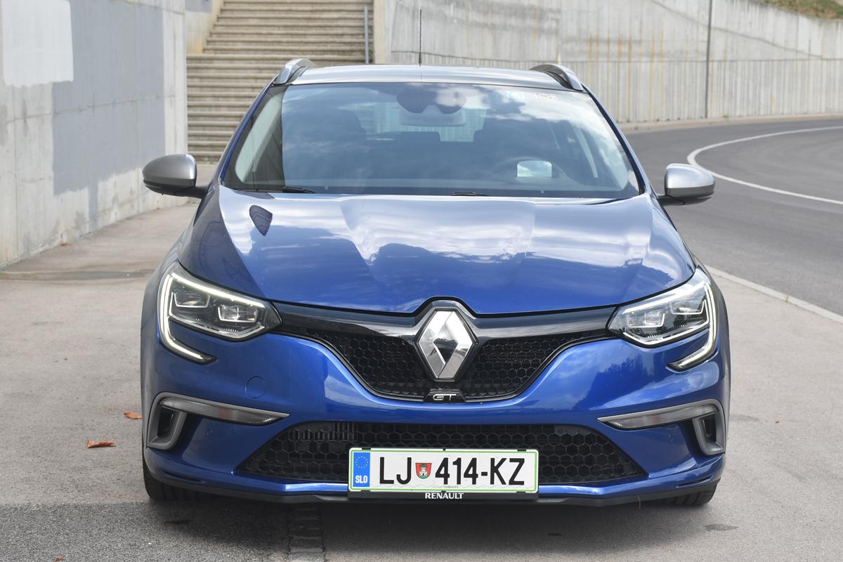 MIV_Renault_Megane_GT_4