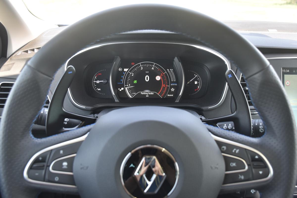 MIV_Renault_Megane_GT_8