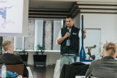 12. Tehnološka konferenca