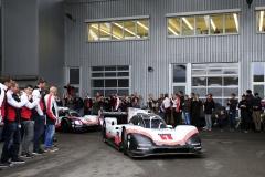MIV_Porsche_919_muzej_11