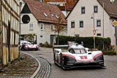 MIV_Porsche_919_muzej_13