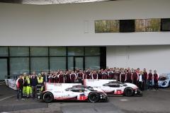 MIV_Porsche_919_muzej_18