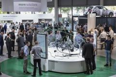 2018_Automechanika_Frankfurt