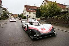 MIV_Porsche_919_muzej_15