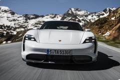 MIV_Porsche_Taycan_3