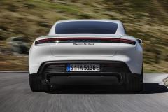 MIV_Porsche_Taycan_4