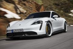 MIV_Porsche_Taycan_5