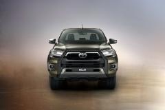 MIV_Toyota_Hilux_2