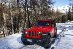 MIV_Jeep_WE_5