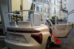 MIV_Toyota_Pope_3