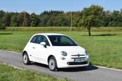 MIV_Fiat_500_Hybrid_1