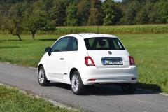 MIV_Fiat_500_Hybrid_2