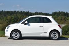 MIV_Fiat_500_Hybrid_3
