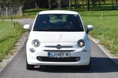 MIV_Fiat_500_Hybrid_4