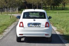 MIV_Fiat_500_Hybrid_5