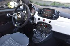 MIV_Fiat_500_Hybrid_6