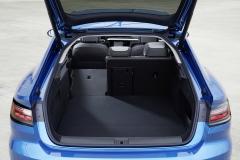 Volkswagen Arteon eHybridElegance