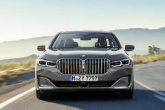 MIV_BMW_Serija7_1