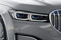 MIV_BMW_Serija7_11
