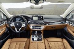 MIV_BMW_Serija7_4