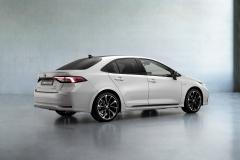 MIV_Toyota_Corolla_Sedan_2