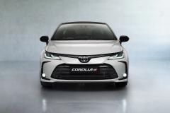 MIV_Toyota_Corolla_Sedan_3