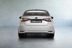 MIV_Toyota_Corolla_Sedan_4
