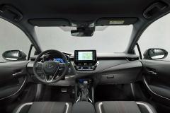 MIV_Toyota_Corolla_Sedan_6