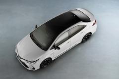 MIV_Toyota_Corolla_Sedan_7