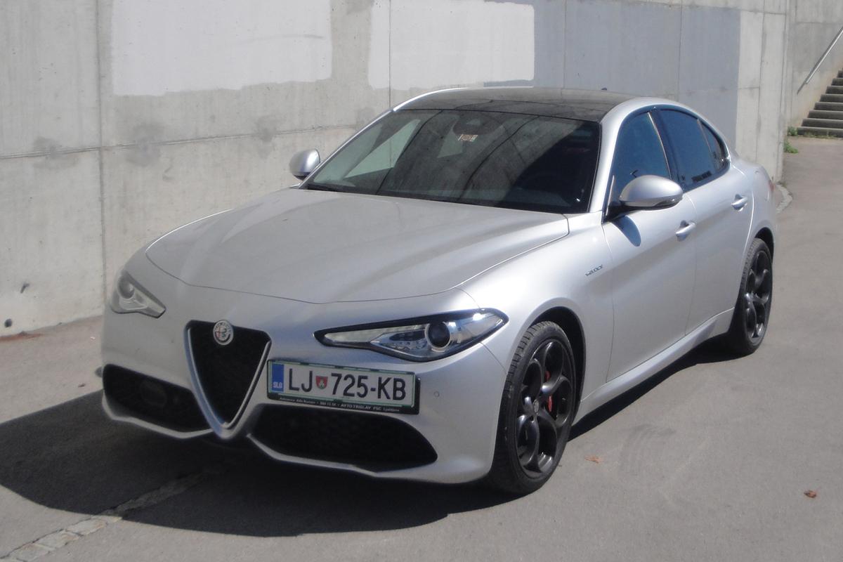 MIV_Alfa Giulia Veloce_3