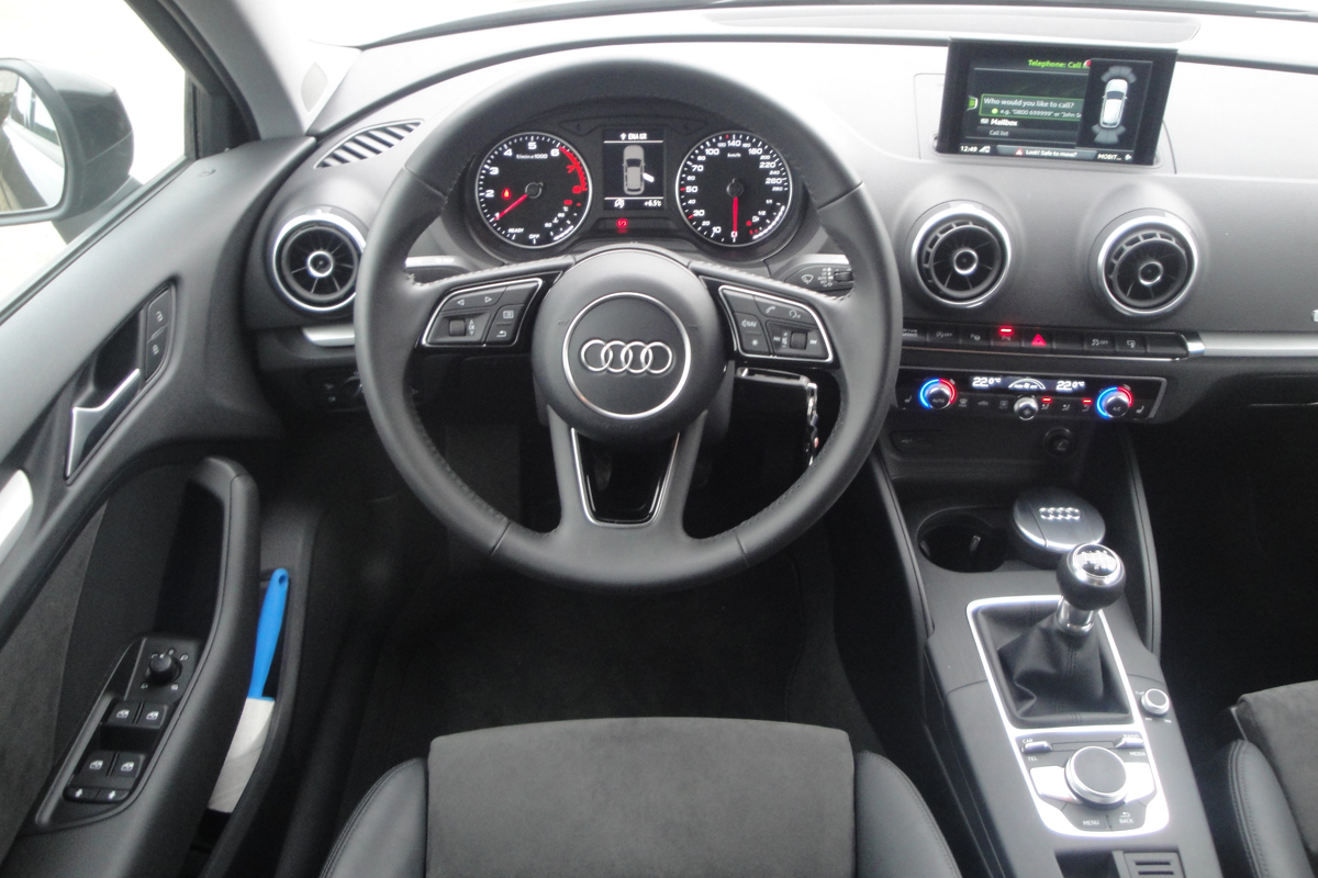 MIV_Audi_A3_3