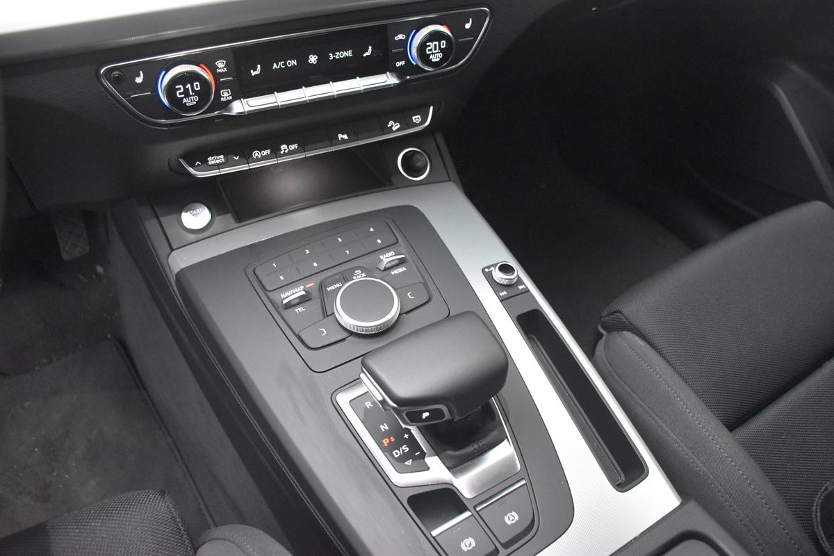 MIV_Audi_Q5_10