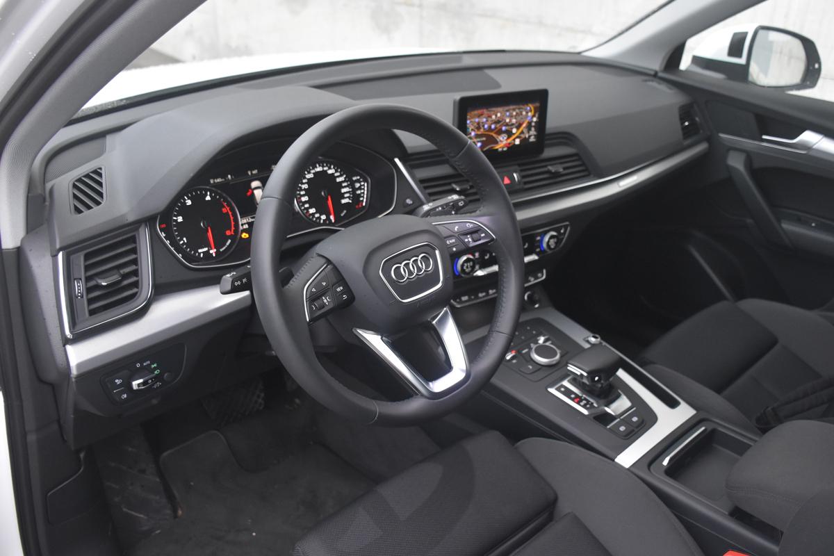 MIV_Audi_Q5_7