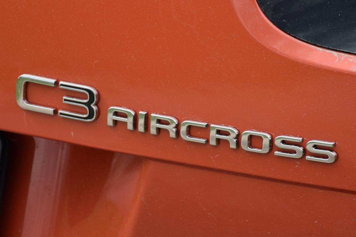 MIV_Citroen_C3_Aircross_19