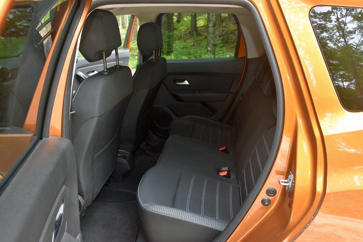 MIV_Dacia_Duster_11