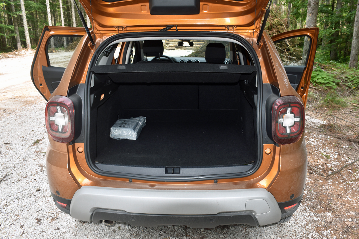 MIV_Dacia_Duster_12