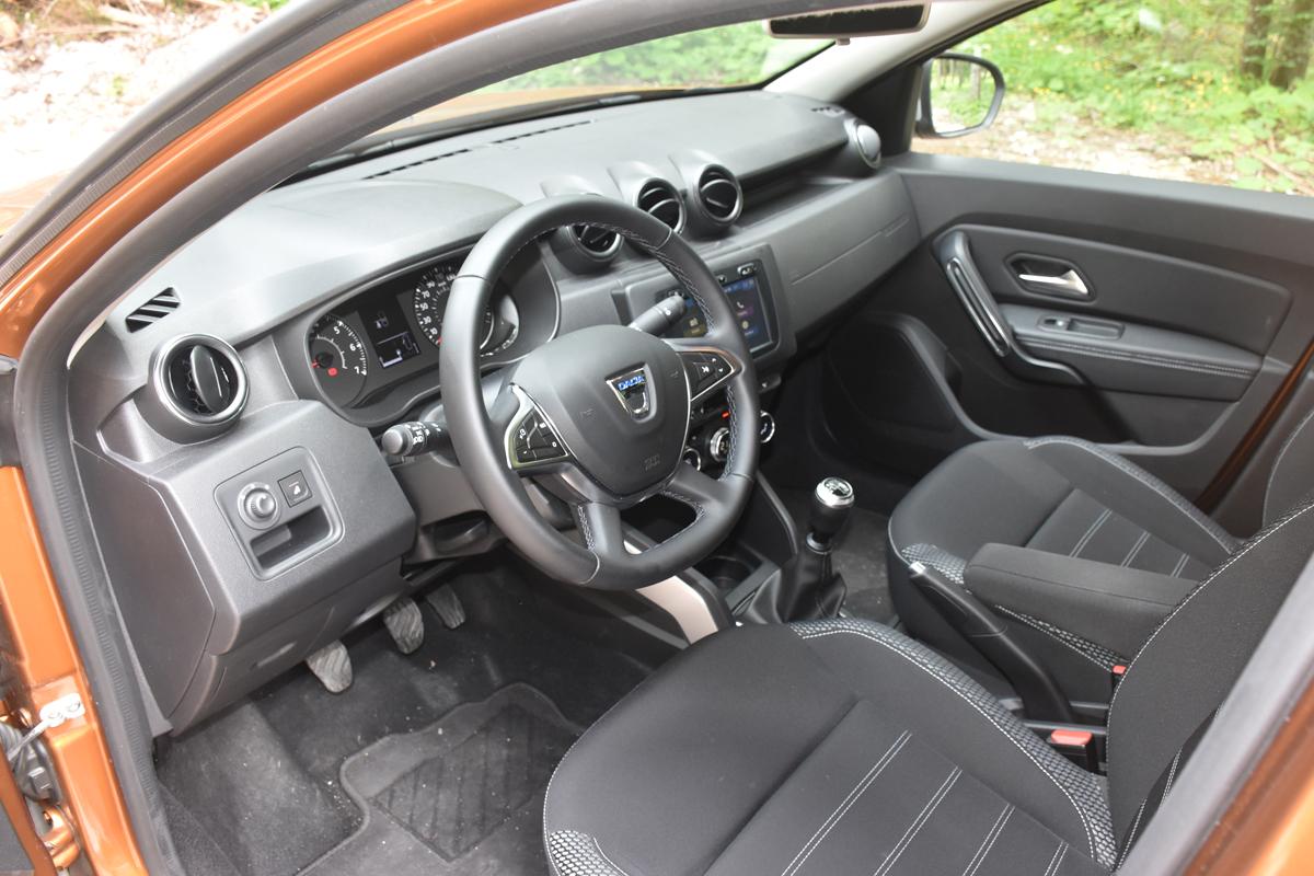 MIV_Dacia_Duster_13