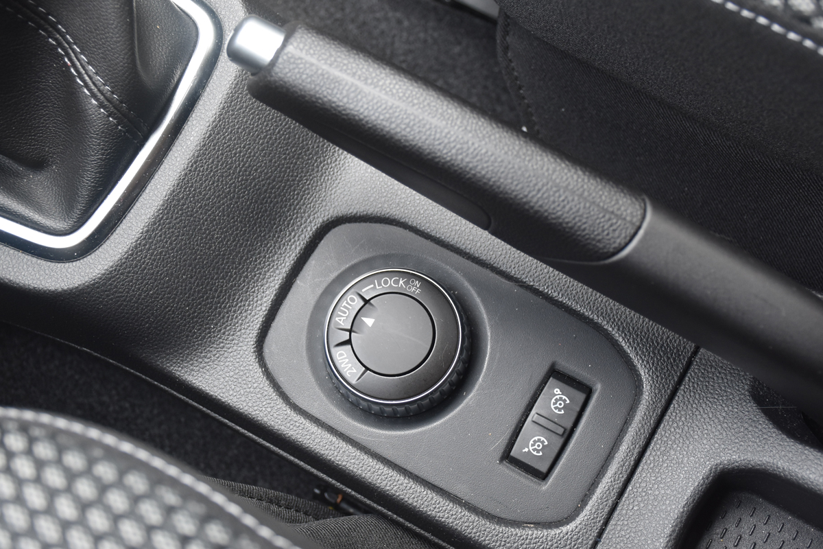 MIV_Dacia_Duster_14