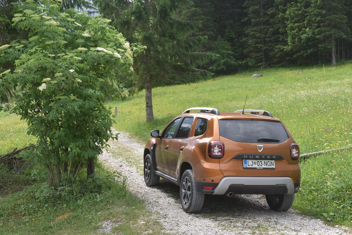 MIV_Dacia_Duster_4