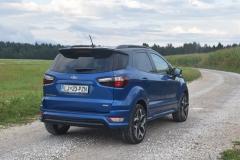 MIV_Ford_EcoSport_12