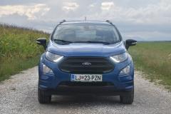 MIV_Ford_EcoSport_14