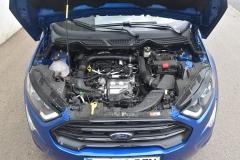 MIV_Ford_EcoSport_21